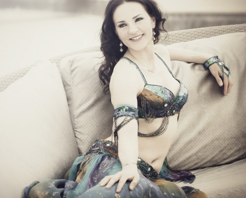 Ashley Dance - Tracey Gibbs Photography