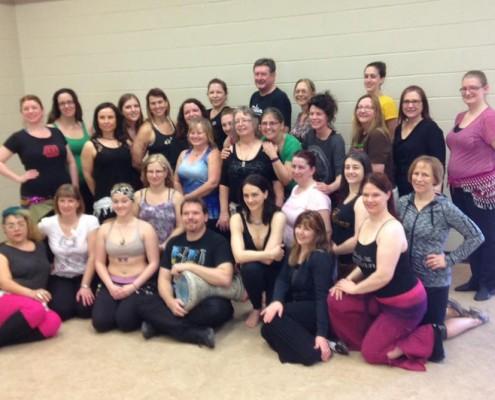 Ashley-Dance-Workshops
