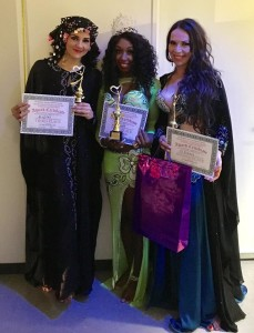 Ashley-Dance-Randa-Kamel-3rd-Place-2016