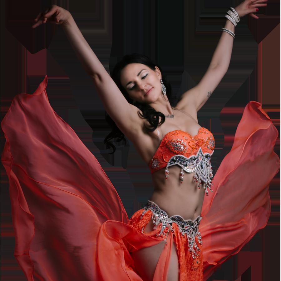 Ashley-Dance-Home-Slider-Orange