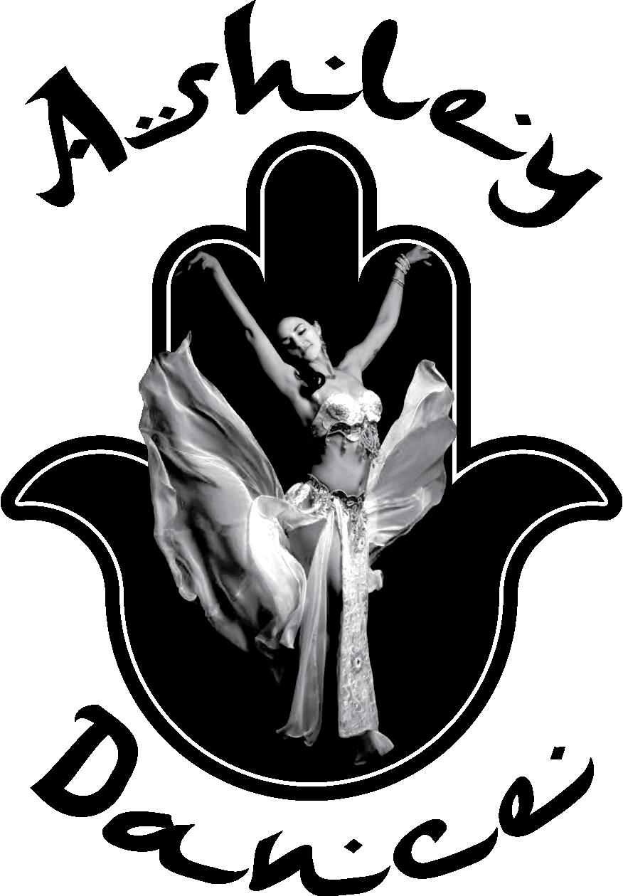 Ashley-Dance-Logo-Large-Black